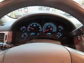 2011 Chevrolet Tahoe - Image 23