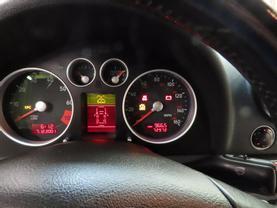 2001 Audi Tt - Image 25
