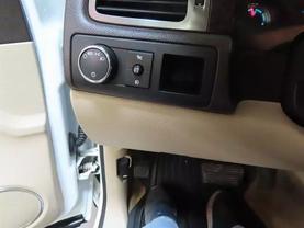 2007 Gmc Yukon Xl 1500 - Image 26