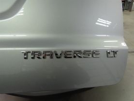 2013 Chevrolet Traverse - Image 14