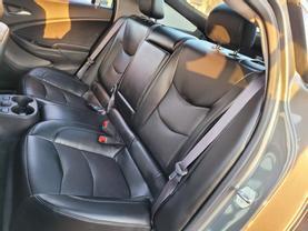 2017 Chevrolet Volt - Image 18