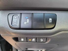 2018 Hyundai Ioniq Plug-in Hybrid - Image 14