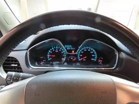 2013 Chevrolet Traverse - Image 25
