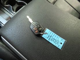 2012 Ford F150 Supercrew Cab - Image 27