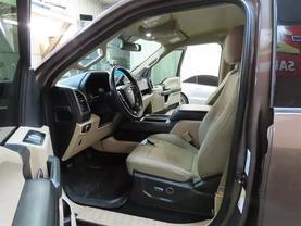 2017 Ford F150 Supercrew Cab - Image 18