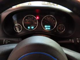 2011 Jeep Wrangler - Image 19