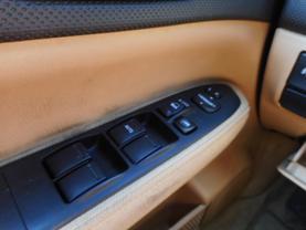 2003 SUBARU FORESTER SUV 4-CYL, 2.5 LITER XS SPORT UTILITY 4D