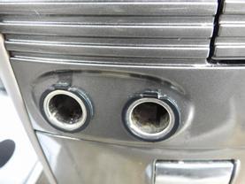 2005 TOYOTA SIENNA PASSENGER V6, 3.3 LITER XLE MINIVAN 4D