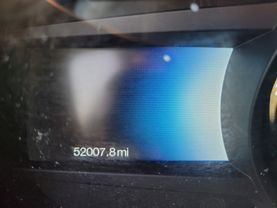 2017 Ford Fusion Energi - Image 9
