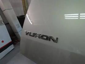 2013 Gmc Yukon - Image 15