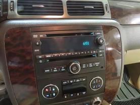 2007 Gmc Yukon Xl 1500 - Image 21
