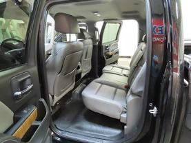 2014 Gmc Sierra 1500 Crew Cab - Image 17