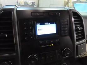 2018 Ford F150 Supercrew Cab - Image 19