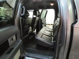 2012 Ford F150 Supercrew Cab - Image 18