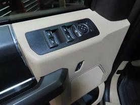 2017 Ford F150 Supercrew Cab - Image 19