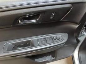 2013 Chevrolet Traverse - Image 19
