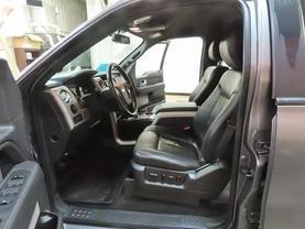 2012 Ford F150 Supercrew Cab - Image 19
