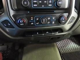 2016 Chevrolet Silverado 1500 Crew Cab - Image 21