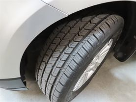 2013 Chevrolet Traverse - Image 9