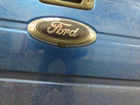 2014 Ford F150 Supercrew Cab - Image 14