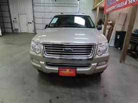 2007 Ford Explorer - Image 8