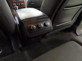 2013 Chevrolet Traverse - Image 17