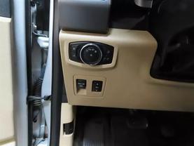 2018 Ford F150 Supercrew Cab - Image 25