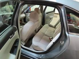 2008 Chevrolet Impala - Image 16