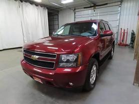2011 Chevrolet Tahoe - Image 6