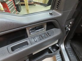 2012 Ford F150 Supercrew Cab - Image 20