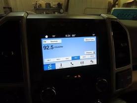 2018 Ford F150 Supercrew Cab - Image 20