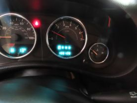 2011 Jeep Wrangler - Image 21