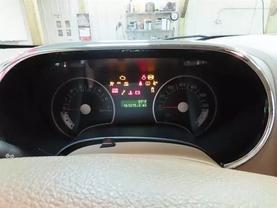 2007 Ford Explorer - Image 23