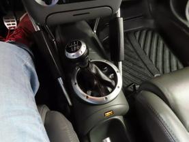 2001 Audi Tt - Image 20