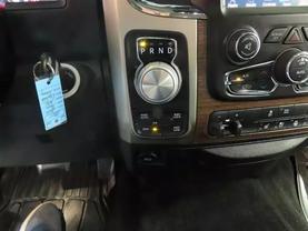2014 Ram 1500 Crew Cab - Image 21