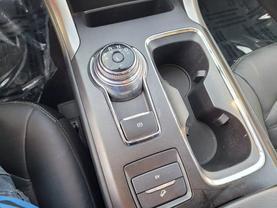 2017 Ford Fusion Energi - Image 15