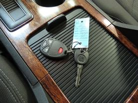 2013 Chevrolet Traverse - Image 27