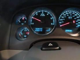 2011 Chevrolet Tahoe - Image 24
