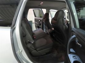 2013 Chevrolet Traverse - Image 12