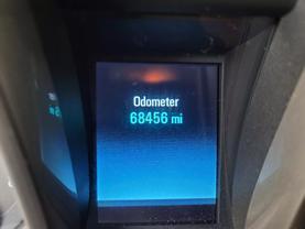 2015 CHEVROLET MALIBU SEDAN 4-CYL, 2.5 LITER LT SEDAN 4D