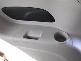 2017 CHRYSLER PACIFICA PASSENGER V6, 3.6 LITER TOURING-L MINIVAN 4D