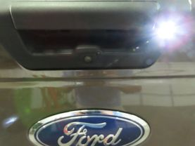 2017 Ford F150 Supercrew Cab - Image 15