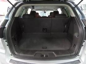 2013 Chevrolet Traverse - Image 13