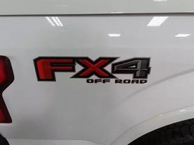 2018 Ford F150 Supercrew Cab - Image 14
