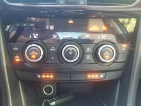 2014 Mazda Mazda6 - Image 19