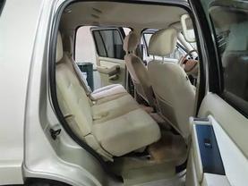 2007 Ford Explorer - Image 13