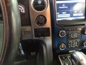 2014 Ford F150 Supercrew Cab - Image 25