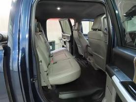 2018 Ford F150 Supercrew Cab - Image 12