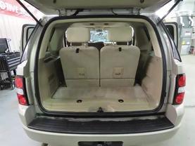 2007 Ford Explorer - Image 3