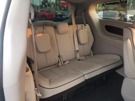 2018 Chrysler Pacifica Hybrid - Image 26